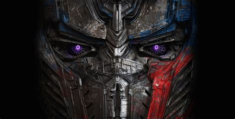 bioskopkeren transformers the last knight transformers the last knight what we know so far