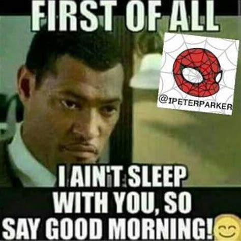Good Good Meme - 119 most funniest good morning meme images pics wishmeme