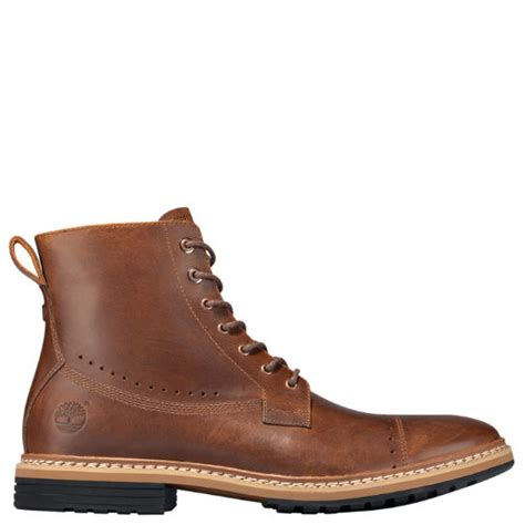 mens boots with zipper s west side zip boots timberland us store