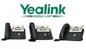 one t46g ip desk phone voip 187 a look and review of the yealink