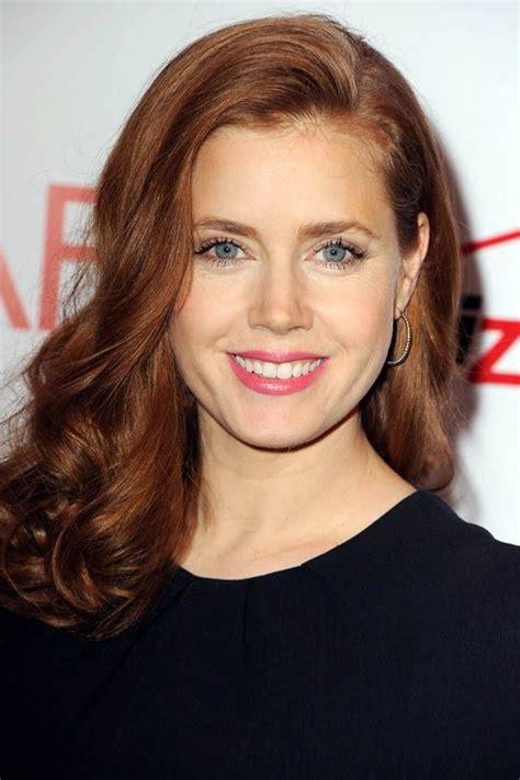 medium length hairstyles women 55 55 chic medium length hair styles for women