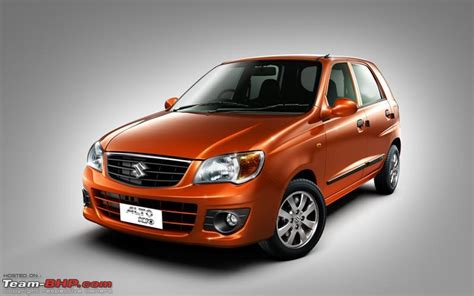 Maruti Suzuki Eon Car Maruti Responds To The Hyundai Eon The Alto Xplore