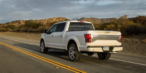 review ford f150 2017 ford f 150 review tinadh