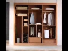 cabinet design for bedroom master bedroom cabinet design ideas