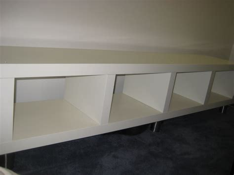 lack ikea cheap ikea lack bookcase into an entertainment center marc lane s blog