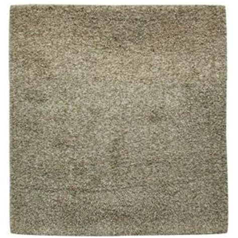 constellation rug mohawk home constellation glimmer 8 ft square area rug