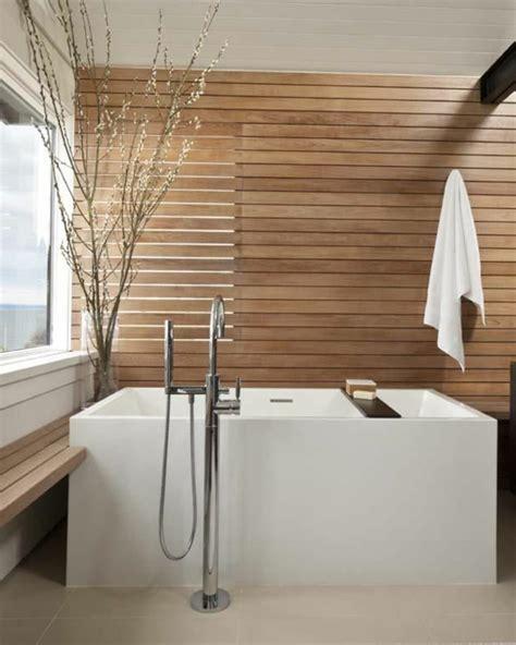 dekorieren ideen für badezimmer badezimmer dekor pflanzen