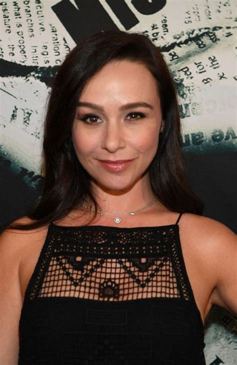 danielle harris tattoos 17 best images about danielle harris on rob