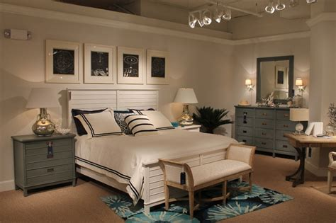 coastal bedroom furniture sets coastal living resort bedroom collection