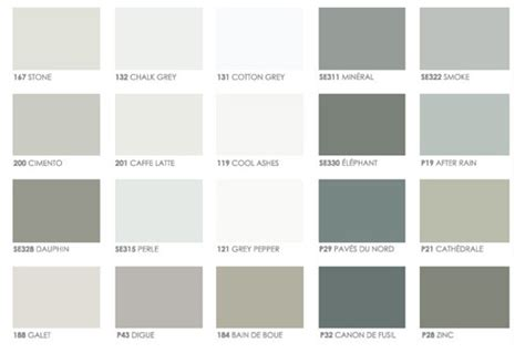 restoration hardware paint colors paint paper