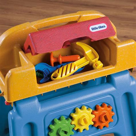 little tikes weight bench little tikes weight bench 28 images little tikes work