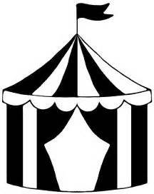 17 best images about circo on pinterest dibujo