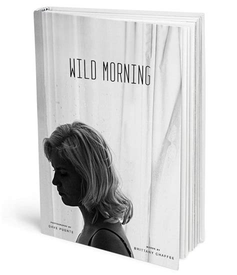 bedroom joys com bedroom joys 28 images good reads for bedroom joys