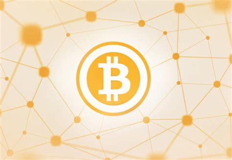 Bitcoin Merchant Services by Coinbase Raises 25m Led By Andreessen Horowitz To Build