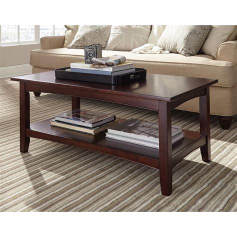 Ballard Designs Coffee Table Coffee Table Ballard Designs Look Here Coffee Tables Coffee Table Inspirations