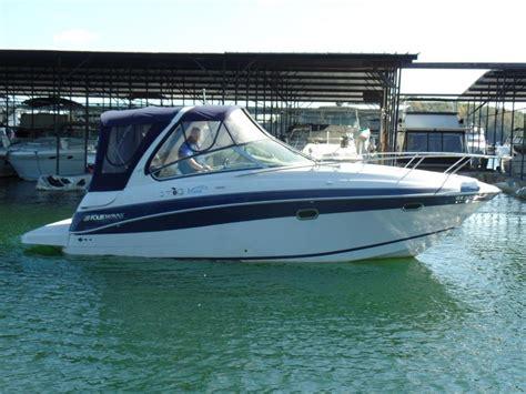 four winns boat enclosure four winns 288 boats for sale