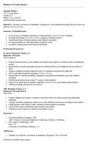 Radiation Therapist Sle Resume by Vodafone Letter Vodafone Customers Made Use Its Unlimited Data Offer The Times More