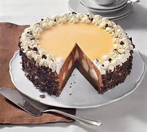 dr oetker kuchen rezept schokosahne windbeutel torte rezept torte und rezepte