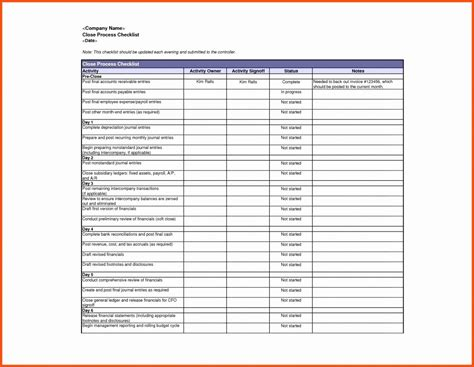 Executor Accounting Spreadsheet Google Spreadshee Executor Accounting Spreadsheet Free Executor Probate Accounting Template Excel