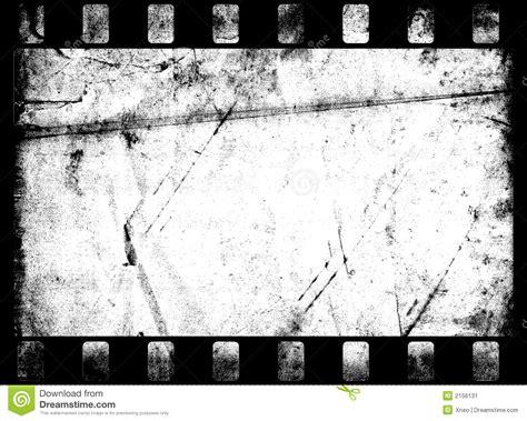aged wallpaper with film strip border stock illustration old film frame stock vector illustration of customizable