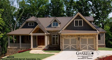 First Texas Homes Floor Plans Breckenridge Cottage House Plan Active House Plans