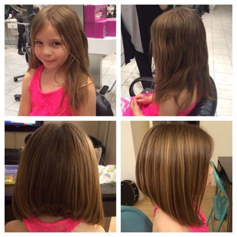 pictures of lob haircut haircuts models ideas children s inverted lob amelia wants this haircut