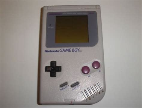 gameboy color ebay retro treasures ebay rage nintendo boy