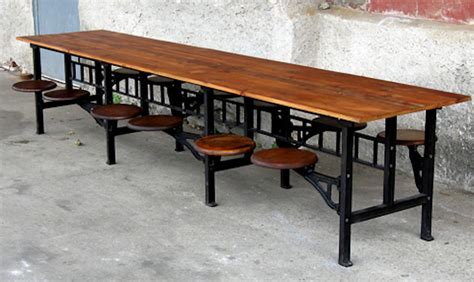 12 seat dining table furniture replications