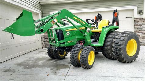 products tagged compact utility tractor   manuals