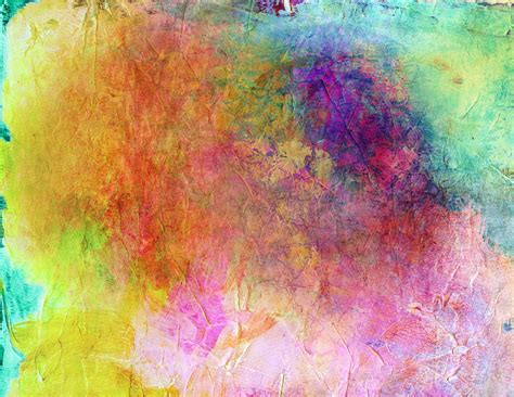Painting Backgrounds by Painting Background Wallpaper Hd 14473 Baltana
