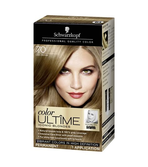 how to dye your hair blonde from black the whole process dye blonde hair dark brown singles and sex