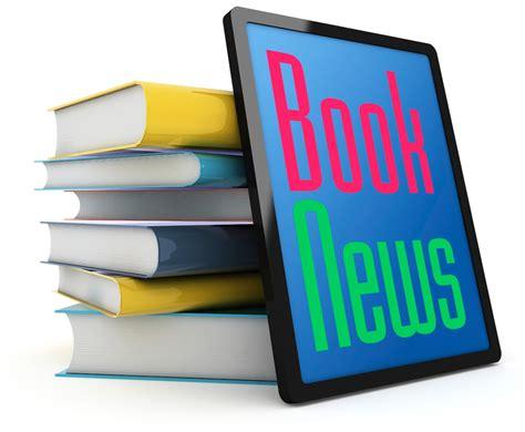 Book News book clubs edith b siegrist vermillion library