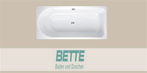 bette bathtubs bette ocean bath close up view and technical specifications