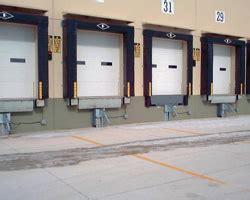 saugus overhead door saugus overhead door photos for saugus overhead door