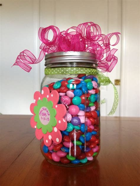 guess how many in the jar ideas christmas 82 best jar images on jar stations and crafts