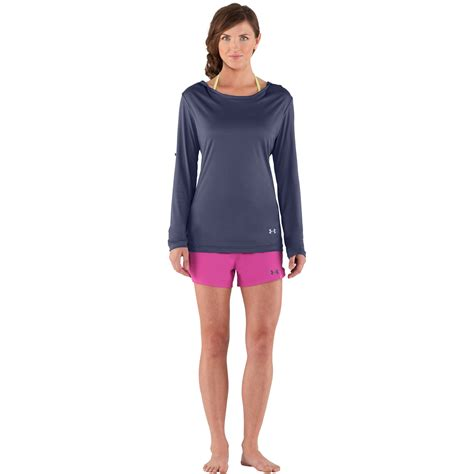 workout clothes for big busts hips and shoulders tops