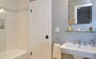 Jeff Lewis Bathroom Design Bathroom
