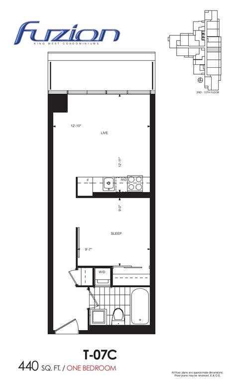 fuzion floor plans fuzion condo