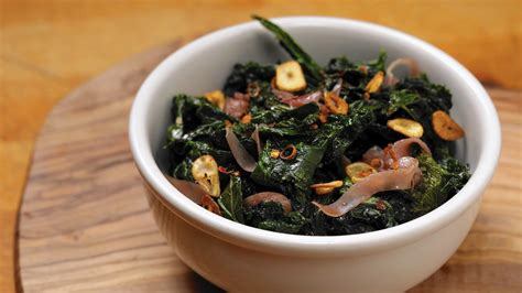 Sc Spicy Sweet how to mustard greens to sweet and spicy perfection chicago tribune