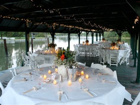 Decorating Ideas For Rehearsal Dinner Tables Pumpkin Table Decorations Wedding Rehearsal Dinner Table
