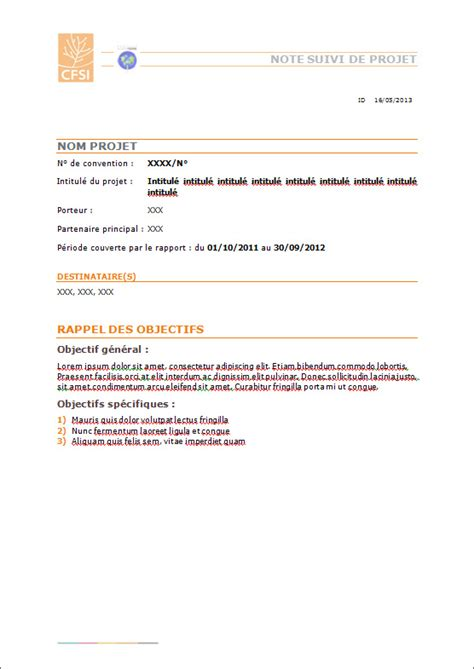Resiliation Coyote Lettre Modele Note Service Document