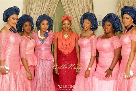 latest bella naija weddings 2015 bella naija weddings 2015 yoruba traditional marriage