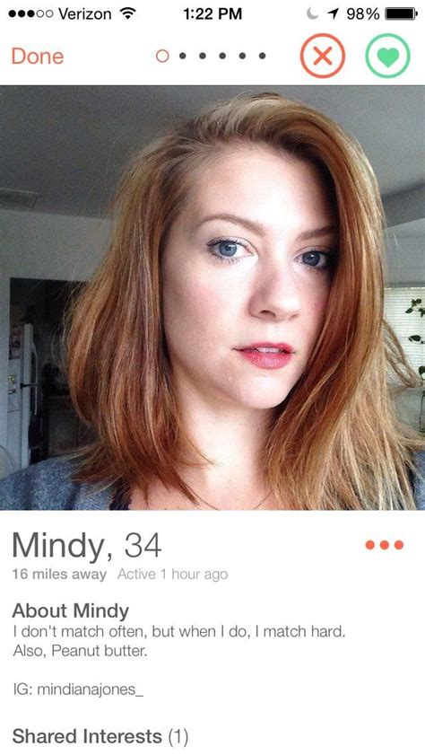 Find More On Tinder Best 25 Tinder Bios Ideas On Best Tinder Bios Tinder Profiles