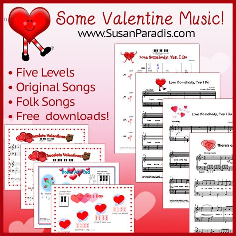 play the valentines song play the valentines song 28 images if be the food of