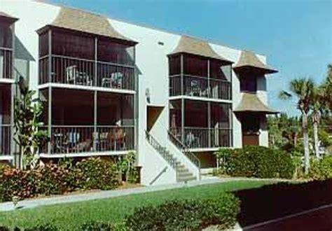 boat rentals near englewood florida pelican landing condominiums apartment reviews photos