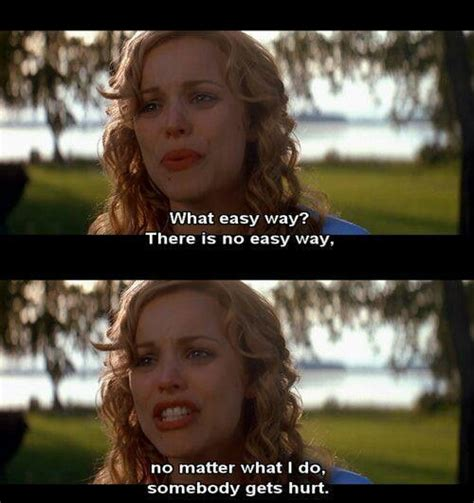 movie quotes notebook best 25 the notebook 2004 ideas on pinterest films like