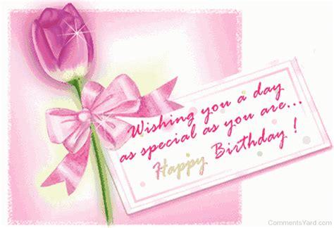 Happy Birthday Wishing You Happiness Wishing You A Very Special Happy Birthday