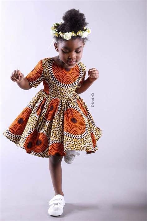 latest children ankara fashion dkk latest african fashion ankara kitenge african