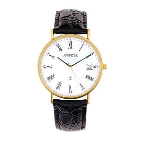 s 9g201 wrist jean of switzerland