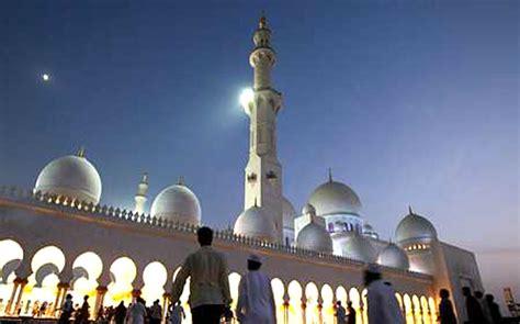 ramadan 2018 uae ramadan work hours reduced for sector emirates 24 7
